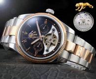 Rolex Watches (806)