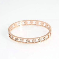 Van Cleef & Arpels-bracelet (66)