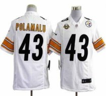 Pittsburgh Steelers Jerseys 541