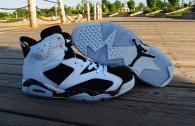 Perfect Jordan 6 shoes (28)