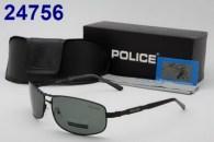 Police polariscope137