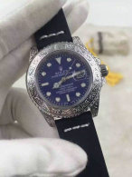 Rolex Watches (821)