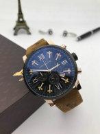 Montblanc watches (124)
