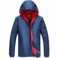 Prada Jacket 022