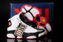 Jordan 13 shoes AAA009