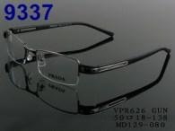 Prada Plain glasses008