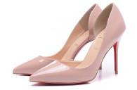 CL 10 cm high heels AAA 034