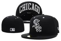 Chicago White Sox hat 008
