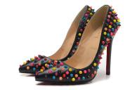 CL 12 cm high heels AAA 016