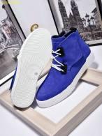 Giuseppe Zanotti Men Shoes 038