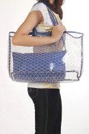 Goyard Handbag AAA 050