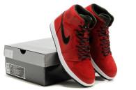 Perfect Air Jordan 1 shoes (20)