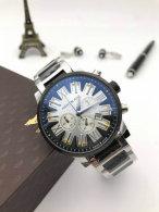 Montblanc watches (112)