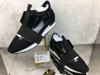 Balenciaga Shoes 033