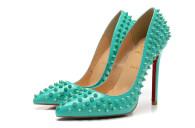 CL 12 cm high heels AAA 006