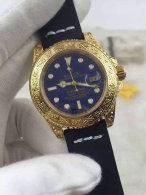 Rolex Watches (817)