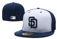 San Diego padres hat 002