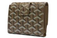 Goyard Handbag AAA quality 071