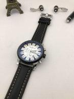 Montblanc watches (129)