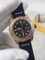 Rolex Watches (824)