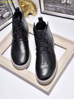 Giuseppe Zanotti Men Shoes 039