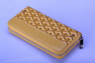 Goyard Handbag AAA quality 006