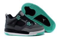 Air Jordan 4 Kids shoes 035