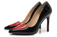 CL 10 cm high heels AAA 014