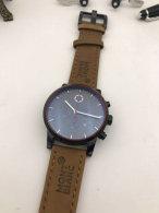 Montblanc watches (117)