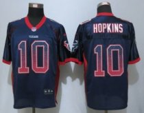 Houston Texans Jerseys 0089