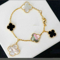 Van Cleef & Arpels-bracelet (60)