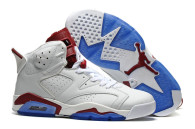 Air Jordan 6 Shoes 010