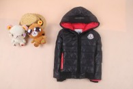 Moncler Kid Down Jacket 038