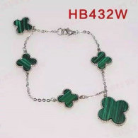 Van Cleef & Arpels-bracelet (77)