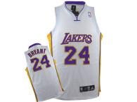 NBA Kids Jerseys045