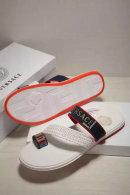 Versace slippers (70)