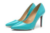 CL 10 cm high heels AAA 025