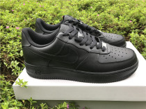 Nike Air Force 1 Low Perfect 003
