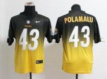 Pittsburgh Steelers Jerseys 126