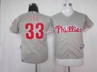 MLB youth  Jerseys004