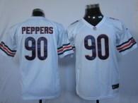 NFL Kids Jerseys043