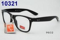 Ray Ban Plain glasses011