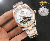 Rolex Watches (807)