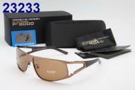 Porsche Design polariscope017