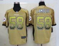 Pittsburgh Steelers Jerseys 010