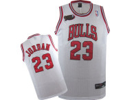 NBA Kids Jerseys038