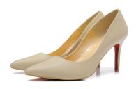CL 8 cm high heels 009