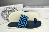 Versace slippers (53)