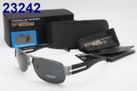 Porsche Design polariscope020