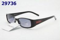 Prada Plain glasses001